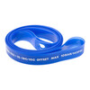Shimano 622 x 15-18C Felgenband blau